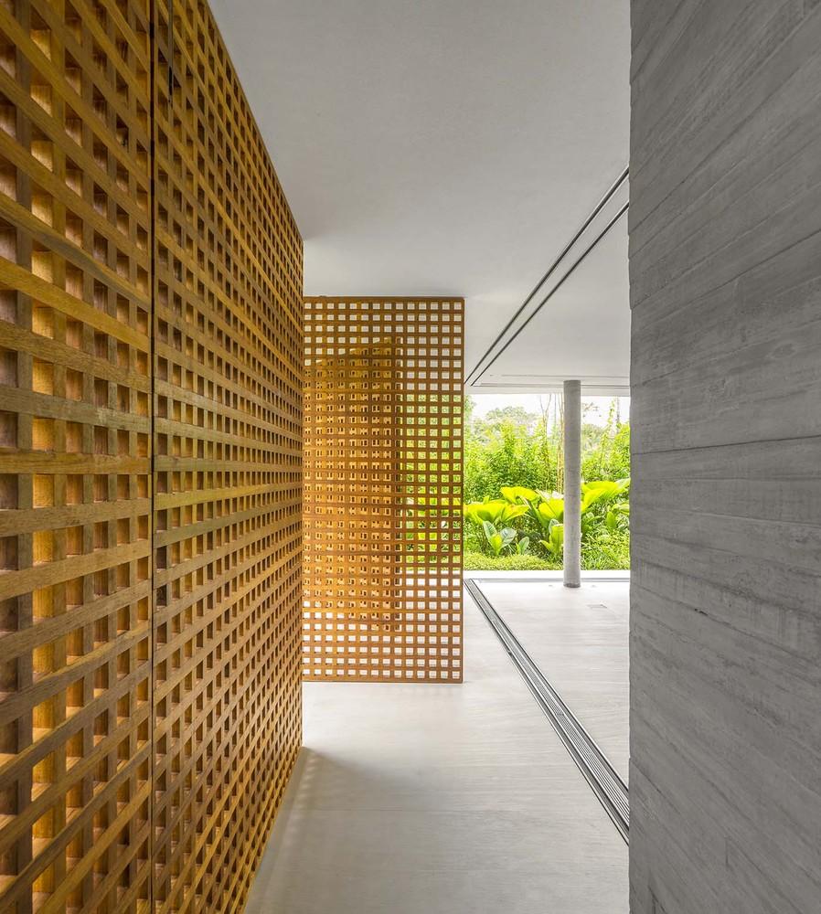 the-tree-mag-white-house-by-studio-mk27-marcio-kogan-eduardo-chalabi-30.jpg