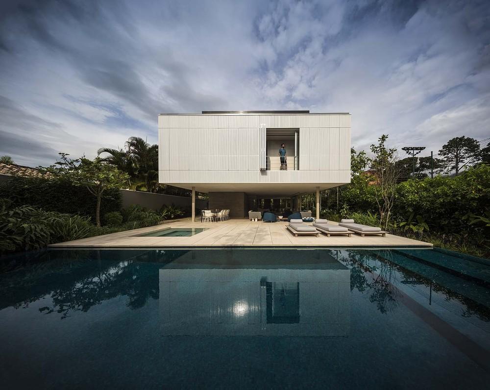 the-tree-mag-white-house-by-studio-mk27-marcio-kogan-eduardo-chalabi-100.jpg