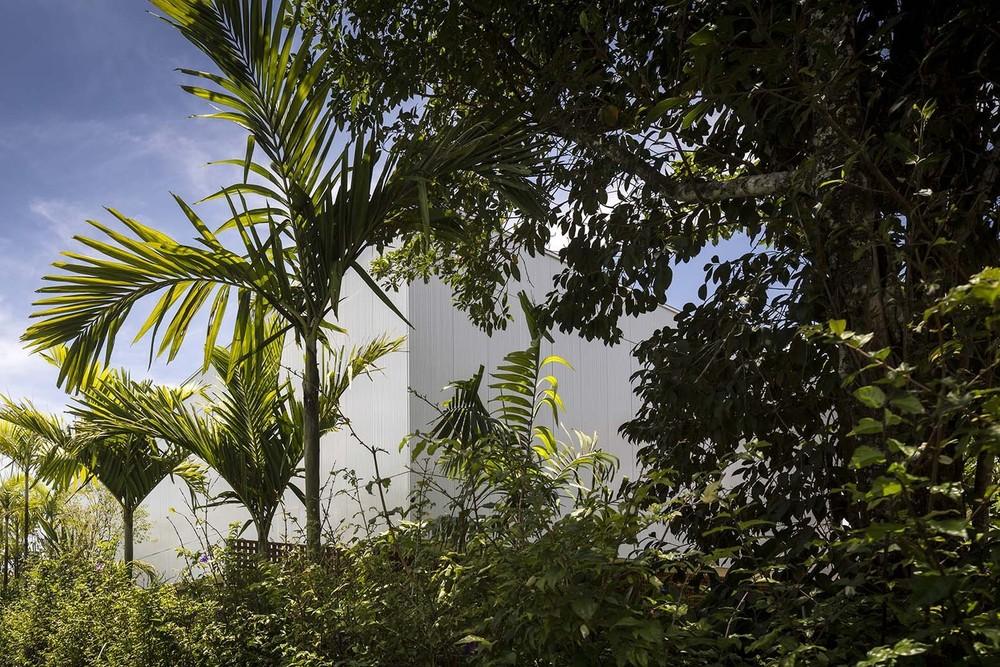 the-tree-mag-white-house-by-studio-mk27-marcio-kogan-eduardo-chalabi-140.jpg