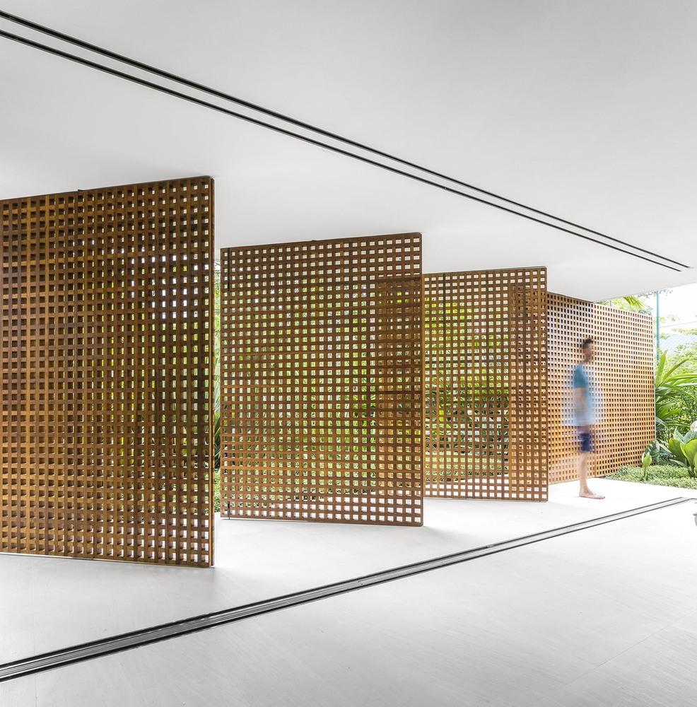 the-tree-mag-white-house-by-studio-mk27-marcio-kogan-eduardo-chalabi-240.jpg