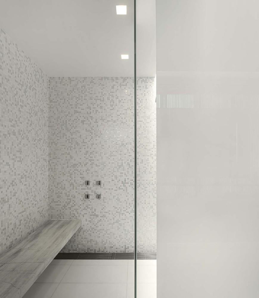the-tree-mag-white-house-by-studio-mk27-marcio-kogan-eduardo-chalabi-260.jpg