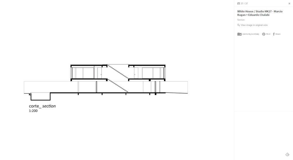 the-tree-mag-white-house-by-studio-mk27-marcio-kogan-eduardo-chalabi-440.jpg
