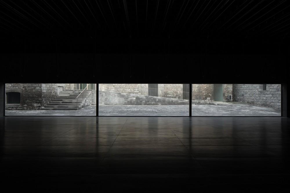 the-tree-mag-arts-centre-by-menos-mais-arquitectos-joo-mendes-ribeiro-100.jpg