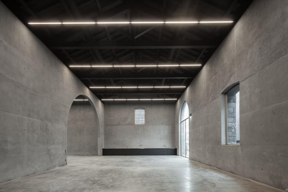 the-tree-mag-arts-centre-by-menos-mais-arquitectos-joo-mendes-ribeiro-140.jpg