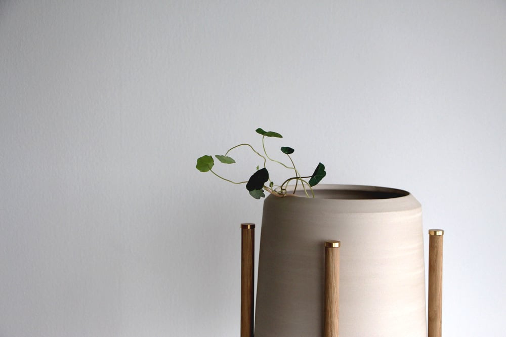 the-tree-mag-obejcts-of-use-vases-by-anne-dorthe-vester-and-maria-bruun-20.jpg