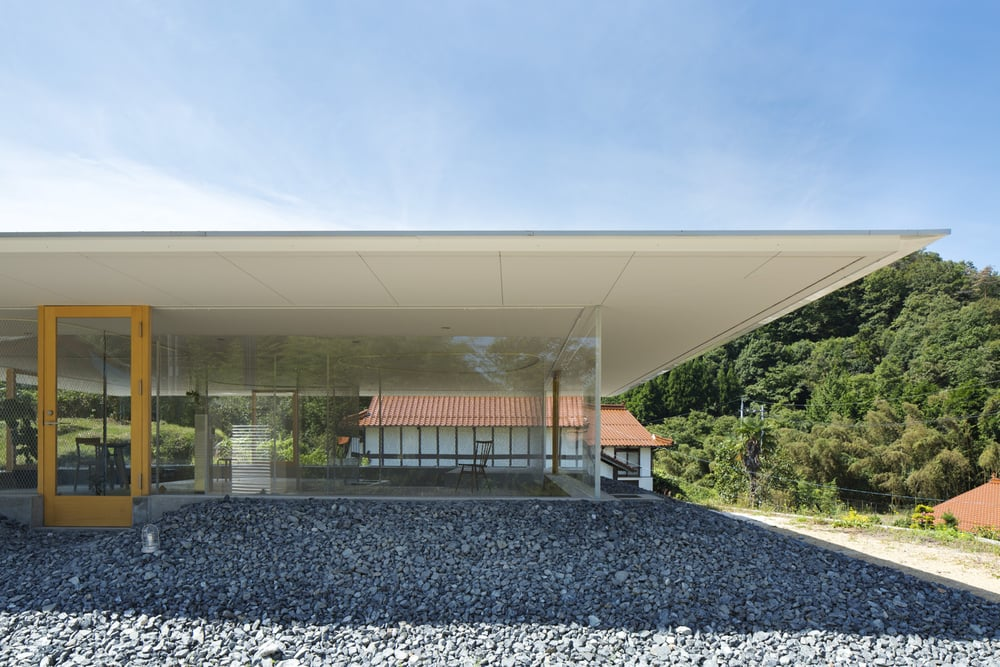 the-tree-mag-hiroshima-hut-by-suppose-design-office-70.jpg