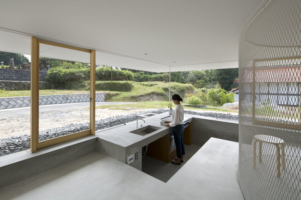 the-tree-mag-hiroshima-hut-by-suppose-design-office-90.jpg