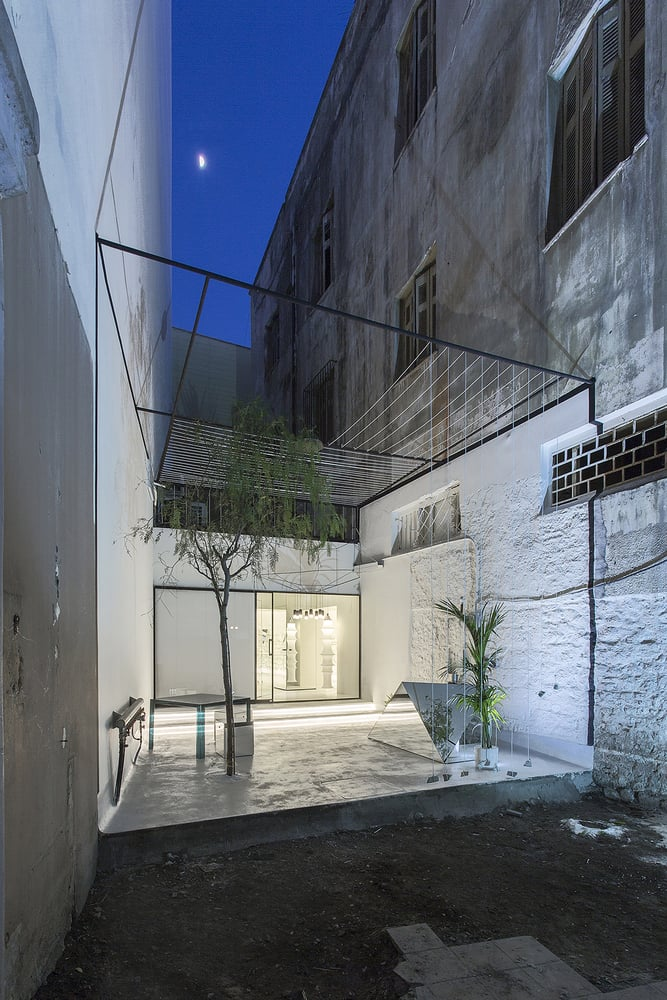the-tree-mag-c29-by-314-architecture-studio-40.jpg