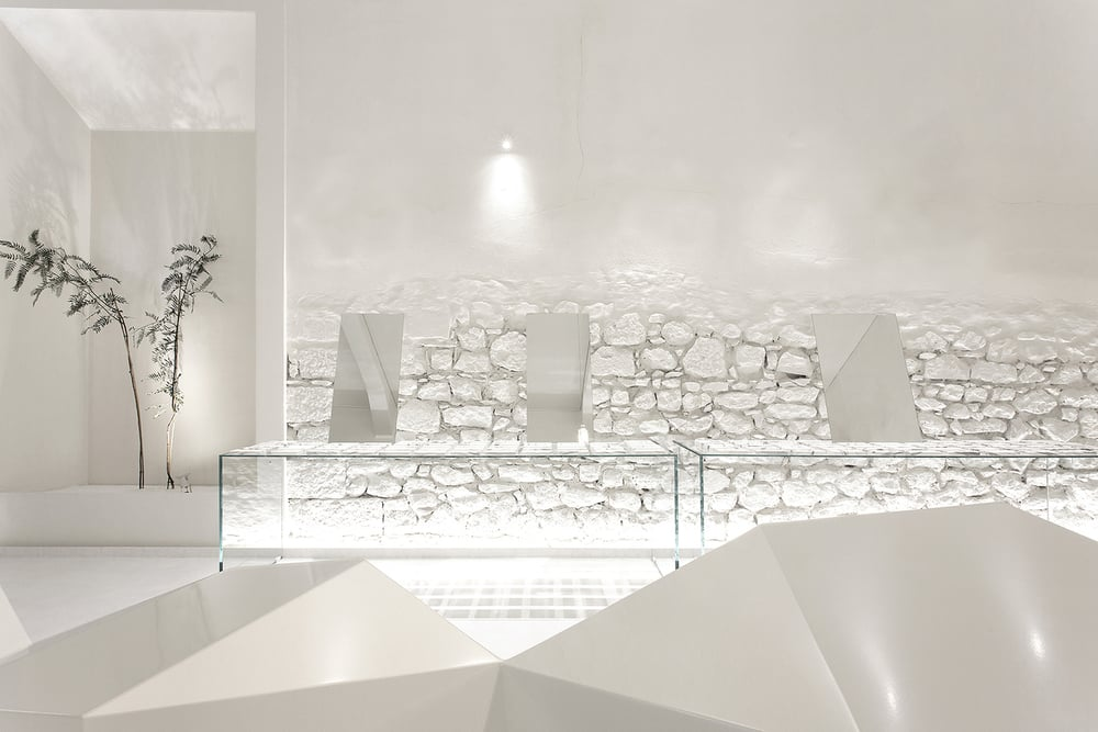 the-tree-mag-c29-by-314-architecture-studio-30.jpg