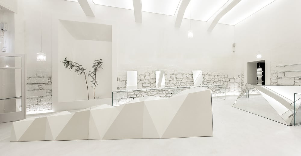 the-tree-mag-c29-by-314-architecture-studio-70.jpg