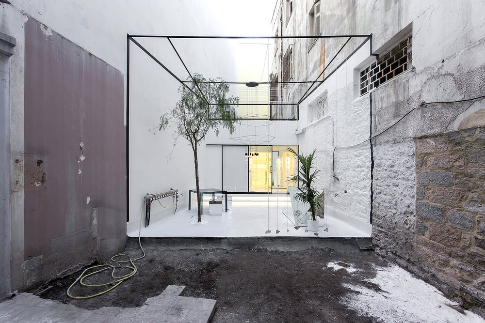 the-tree-mag-c29-by-314-architecture-studio-80.jpg