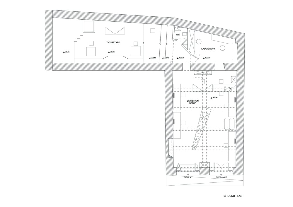 the-tree-mag-c29-by-314-architecture-studio-110.jpg