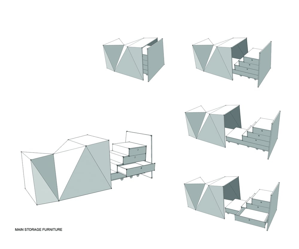 the-tree-mag-c29-by-314-architecture-studio-130.jpg