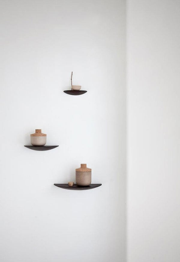 the-tree-mag-storage-stone-jars-by-norm-architects-50.jpg