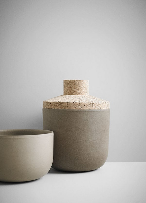 the-tree-mag-storage-stone-jars-by-norm-architects-40.jpg