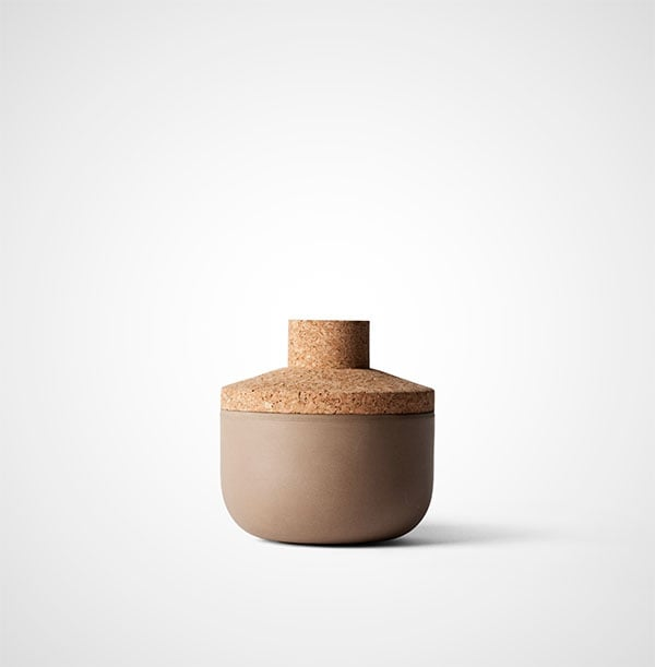 the-tree-mag-storage-stone-jars-by-norm-architects-70.jpg