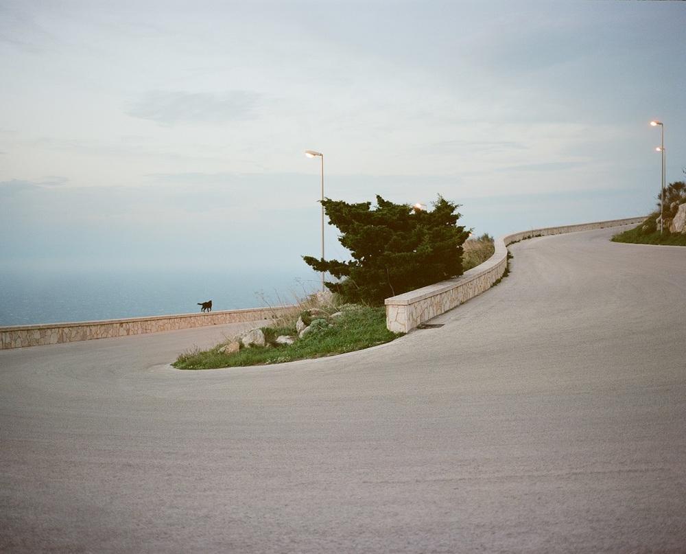 the-tree-mag-georges-salameh-160.jpg
