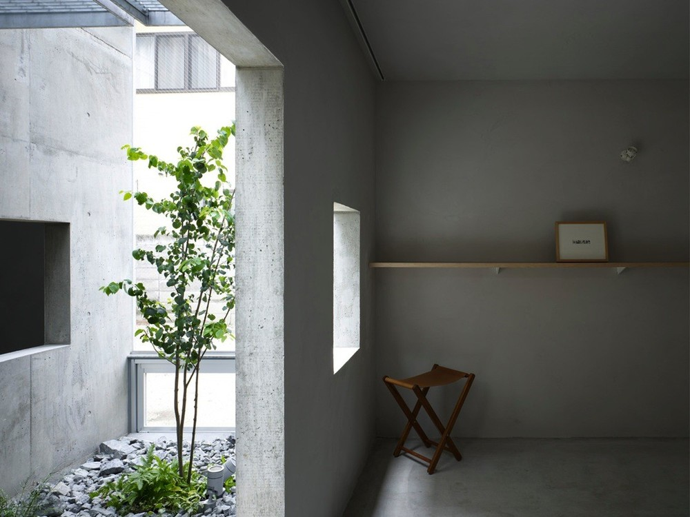 the-tree-mag-house-in-koamicho-by-suppose-design-office-40.jpg