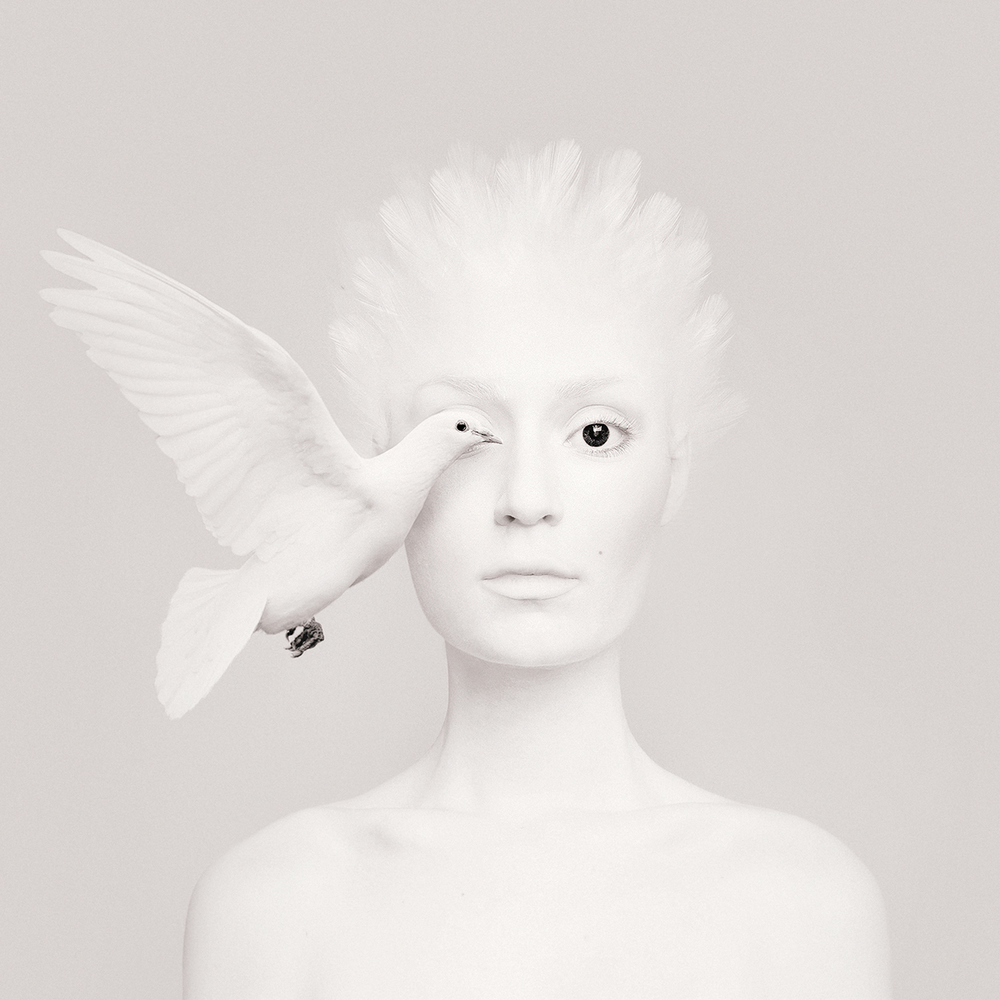 the-tree-mag-animeyed-self-portraits-by-flora-borsi-20.jpg