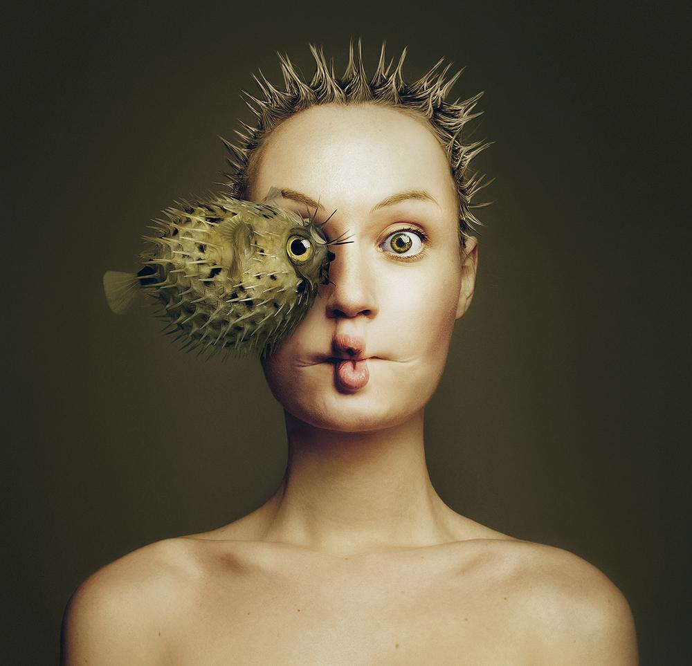 the-tree-mag-animeyed-self-portraits-by-flora-borsi-60.jpg