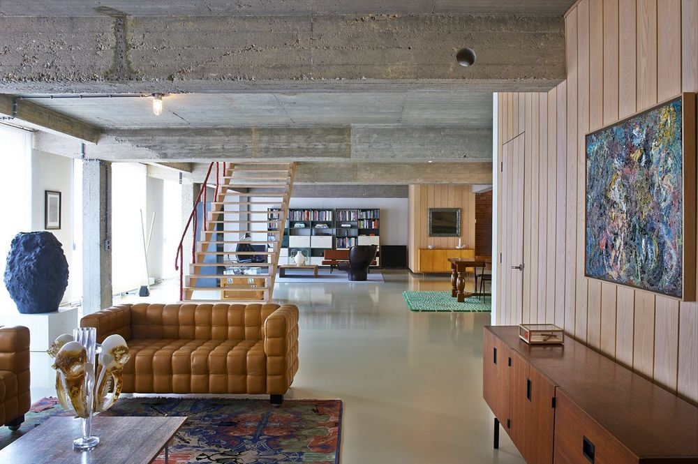 the-tree-mag-a-loft-in-antwerp-by-studio-job-10.jpg