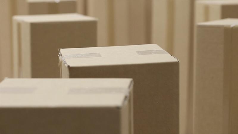 the-tree-mag-240-prepared-dc-motors-cardboard-boxes-60x20x20cm-by-zimoun-20.jpg