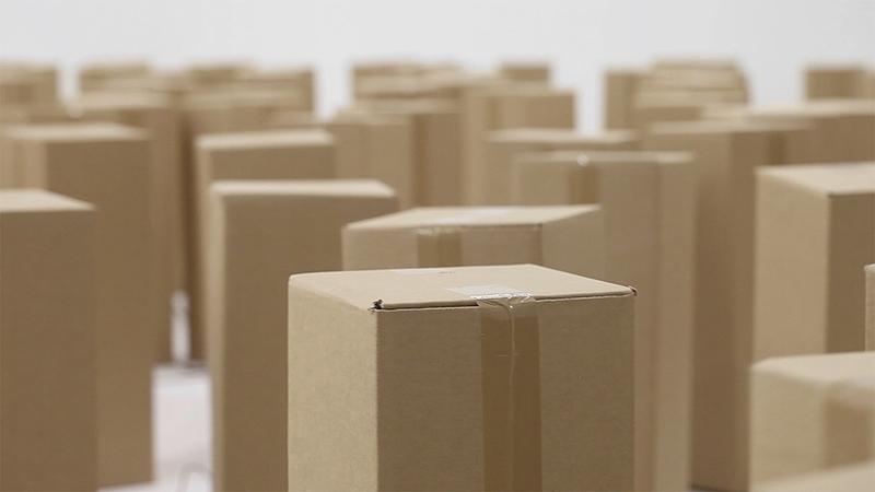 the-tree-mag-240-prepared-dc-motors-cardboard-boxes-60x20x20cm-by-zimoun-30.jpg