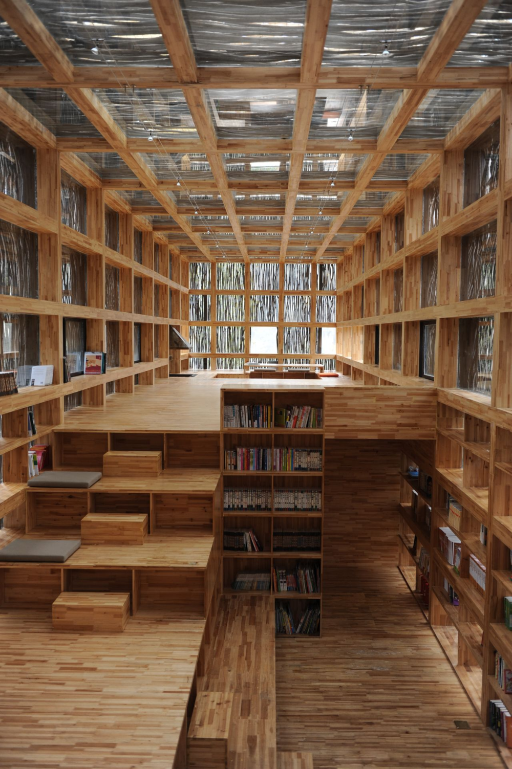 the-tree-mag-liyuan-library-by-li-xiaodong-atelier-5.png