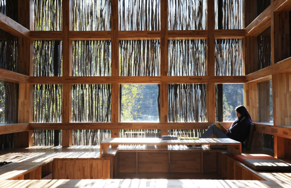 the-tree-mag-liyuan-library-by-li-xiaodong-atelier-20.png