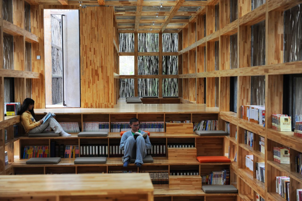 the-tree-mag-liyuan-library-by-li-xiaodong-atelier-60.png