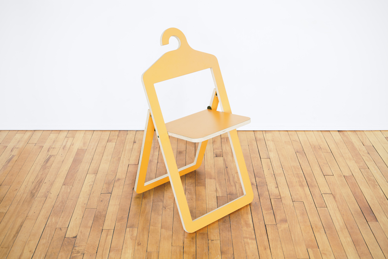 the-tree-mag-hanger-chair-for-umbra-shift-by-philippe-malouin-20.jpg