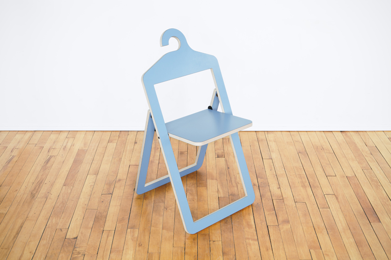the-tree-mag-hanger-chair-for-umbra-shift-by-philippe-malouin-30.jpg