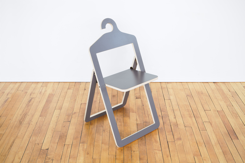 the-tree-mag-hanger-chair-for-umbra-shift-by-philippe-malouin-40.jpg