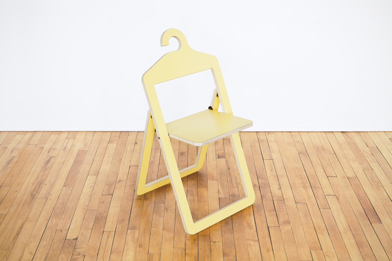 the-tree-mag-hanger-chair-for-umbra-shift-by-philippe-malouin-50.jpg