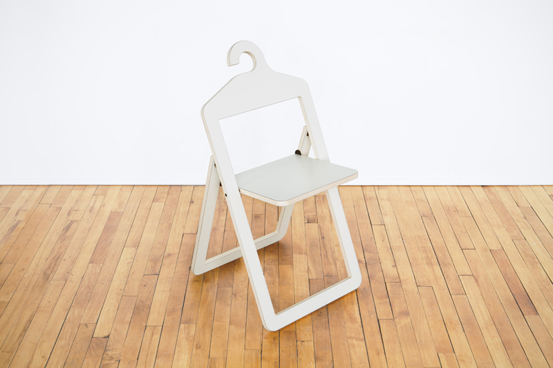 the-tree-mag-hanger-chair-for-umbra-shift-by-philippe-malouin-60.jpg