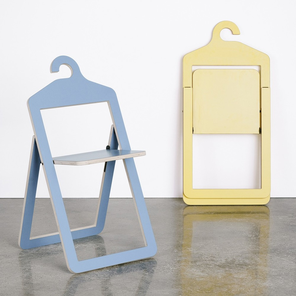 the-tree-mag-hanger-chair-for-umbra-shift-by-philippe-malouin-70.jpg