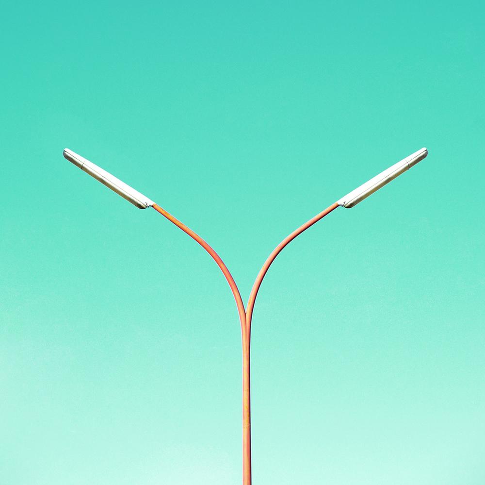the-tree-mag-spektrum-by-matthias-heiderich-120.jpg