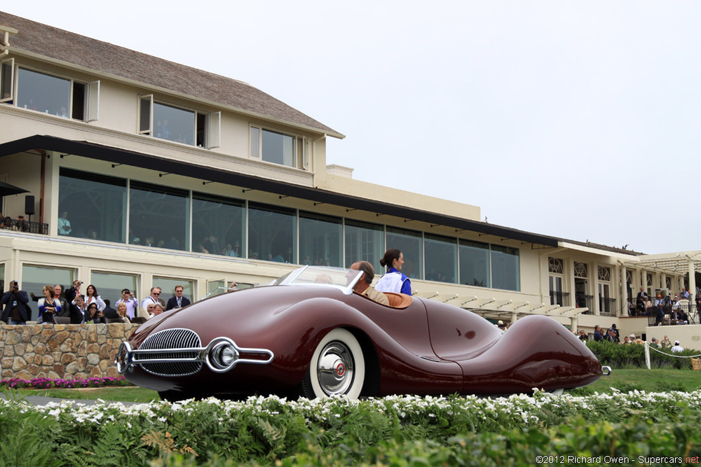 the-tree-mag-948-buick-streamliner-by-norman-e-timbs-90.jpg