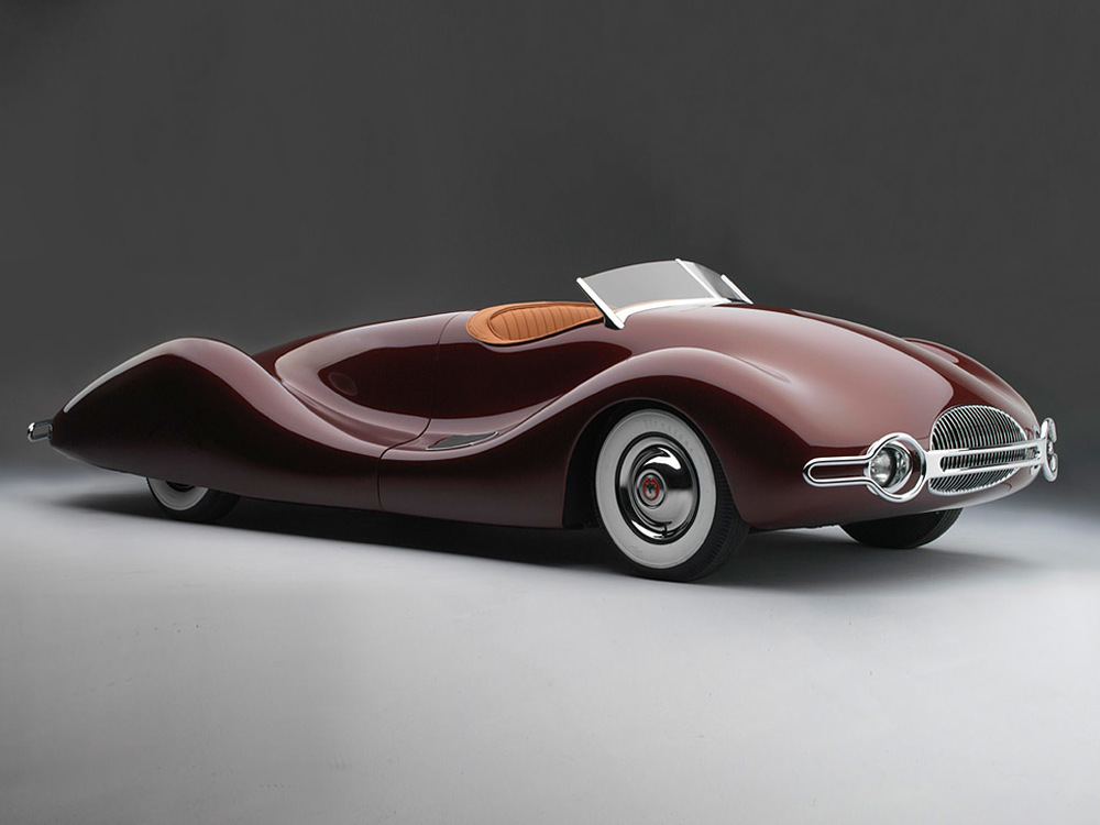 the-tree-mag-948-buick-streamliner-by-norman-e-timbs-10.jpg