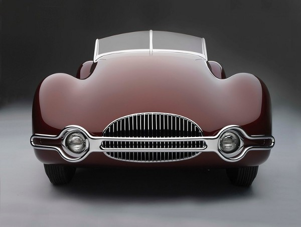 the-tree-mag-948-buick-streamliner-by-norman-e-timbs-5.jpg