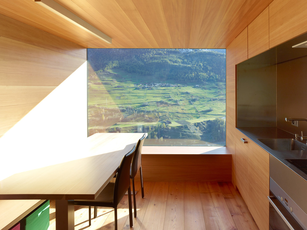 the-tree-mag-boisset-house-by-savioz-fabrizzi-20.jpg