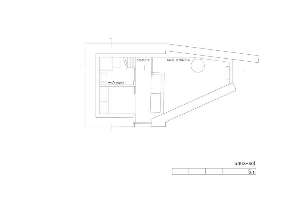 the-tree-mag-boisset-house-by-savioz-fabrizzi-110.jpg