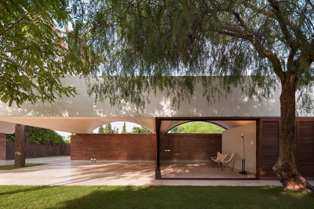 the-tree-mag-iv-house-by-mesura-30.jpg