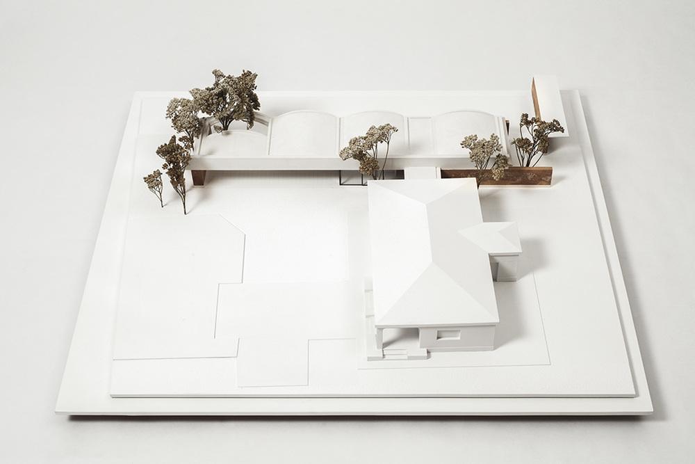 the-tree-mag-iv-house-by-mesura-140.jpg