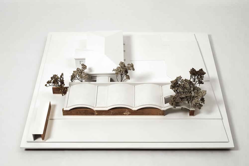 the-tree-mag-iv-house-by-mesura-150.jpg