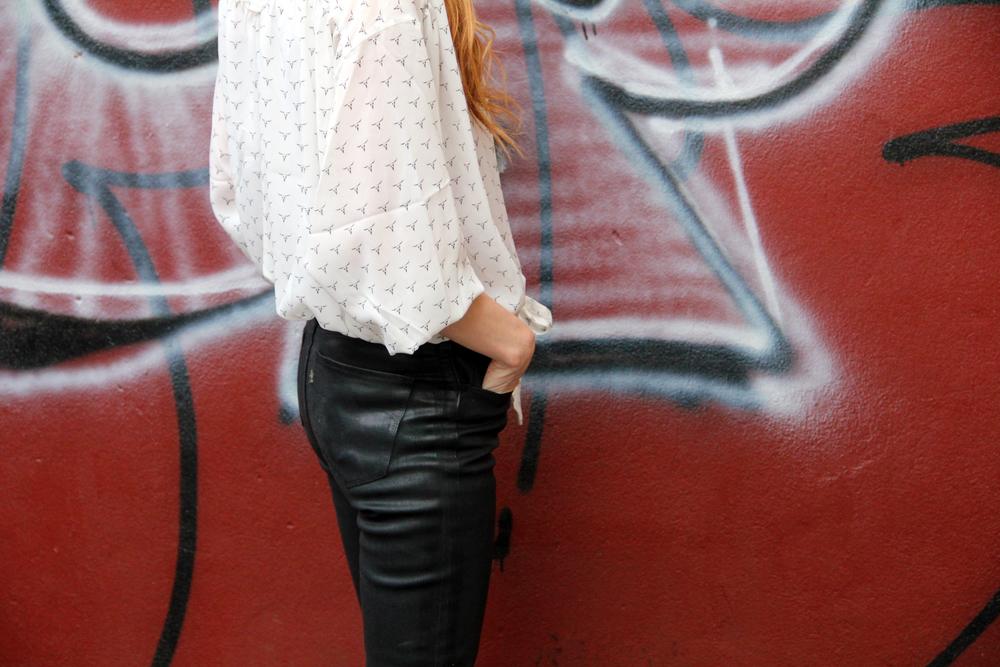 Brooke_skull blouse_6.jpg