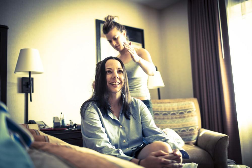 Lisa&Leah_2013 (11 of 524).jpg
