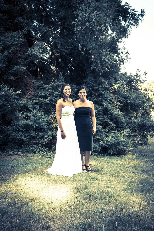 Lisa&Leah_2013 (26 of 524).jpg