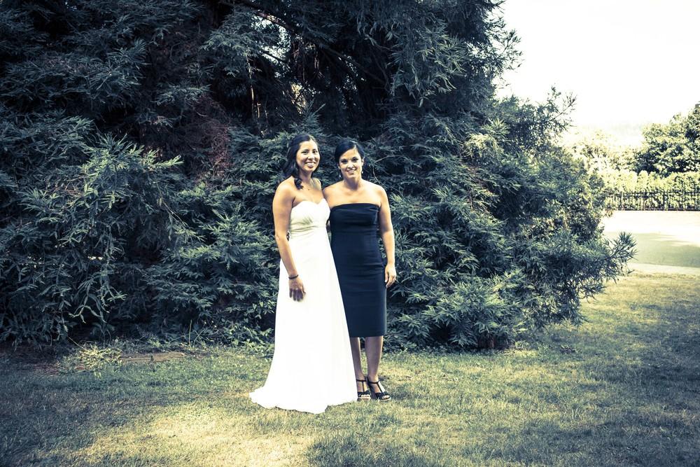 Lisa&Leah_2013 (27 of 524).jpg