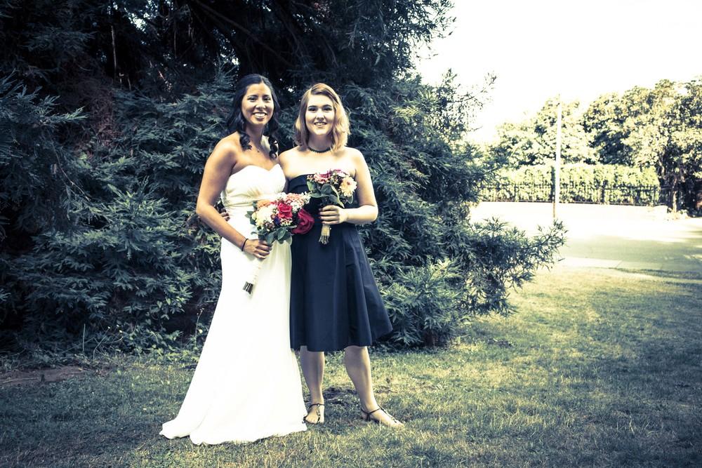 Lisa&Leah_2013 (28 of 524).jpg